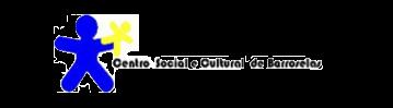 Centro Social e Cultural de Barroselas